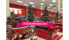 target weekly freebies deals 11 27 12 3