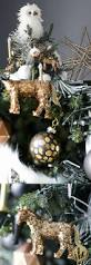731 best diy christmas decor crafts and holiday recipes images