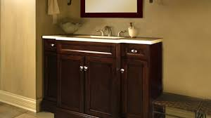 the best 25 42 inch bathroom vanity ideas only on pinterest 42