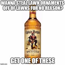 Captain Morgan Meme - captain morgan meme generator imgflip