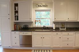 pictures of kitchen makeovers u2014 all home ideas and decor easy