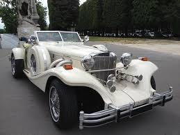 location de voiture pour mariage location voiture mariage ancienne excalibur phateon v