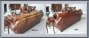 Can You Dye Leather Sofas Leather Furniture Repair Minneapolis Paul