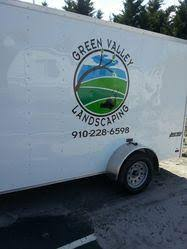 Valley Green Landscaping by Green Valley Landscaping Wilmington Nc 28412 Homeadvisor