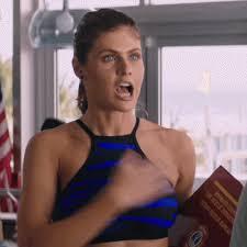 Yasmine Bleeth Butt - the top 10 best blogs on baywatch movie