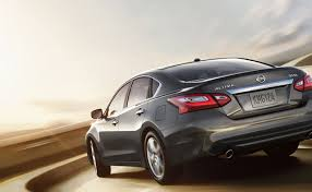 nissan altima 2015 new price 2016 nissan altima in baton rouge la all star nissan