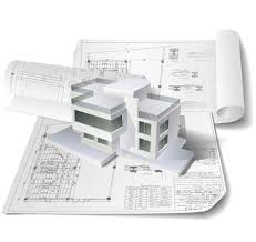 building plan building plan drawings vector