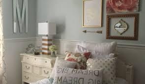 bedding set favored light blue and grey nursery bedding