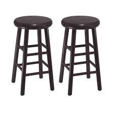 italian leather bar stools pedrali bar stools acrylic bar stools