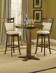 Small Bar Table And Chairs 6 Beautiful And Elegant Pub Table Sets Of 3 Cute Furniture