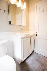 bathroom design center bathroom marvelous bathroom design dallas showroom tx bath kitchen