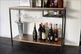 furniture marvelous small corner bar furniture lane liquor