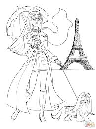 France Flag Coloring Page Coloring Pages On France Many Interesting Cliparts