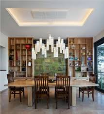 Best Dining Room Chandeliers Modern Dining Room Chandeliers Fpudining