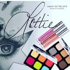 Makeup Artist In Bronx Ny Honey Cosmetics Makeup Artists Reviews 388 149th St Bronx
