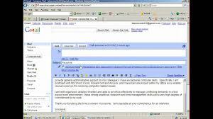 download how to send a resume haadyaooverbayresort com