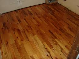 bucked in the my review of 3 4 x 2 1 4 utility oak flooring