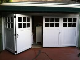 Overhead Door Track Door Garage Overhead Garage Door Repair Garage Door Track Repair
