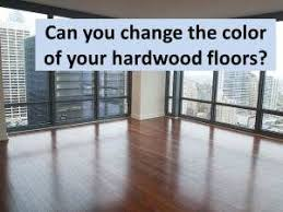 Wood Floor Refinishing In Westchester Ny Hardwood Flooring Can You Change The Color Of Your Hardwood
