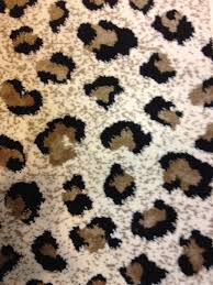 best 25 carpet installation prices ideas on types of