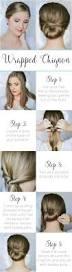 formal easy hairstyles women medium haircut
