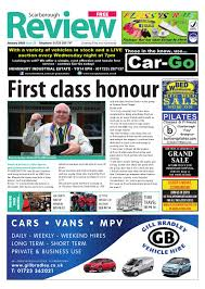 scarborough review edition 29 by your local link ltd issuu