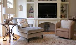 what does it take to be an interior designer 41 inspirational become an interior designer