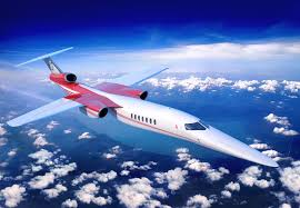 lockheed martin help desk lockheed martin aerion reach mou on future of as2 business