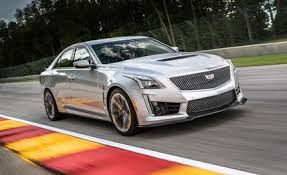 cadillac cts vs cadillac cts v reviews cadillac cts v price photos and specs