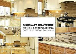 easy kitchen backsplash kitchen backsplash images kitchen be equipped kitchen wall be