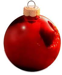 christmas ornament balls ideaschristmas net