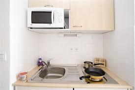 cuisine etudiante les arènes d orsay 87000 limoges résidence service étudiant