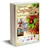 diy home decor gifts homemade christmas gifts 14 gift ideas diy home decor free ebook