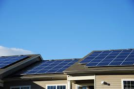 how to go solar how to incorporate solar into your