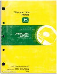 john deere 730 manual john deere manuals john deere manuals