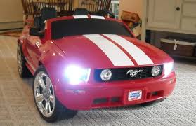 pink power wheels mustang modified power wheels mustang 18v