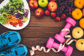 how the raw food detox diet works every nutrient