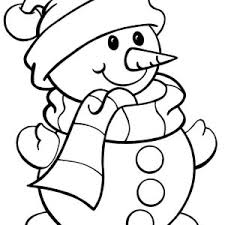 free printable coloring pages part 139