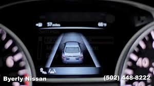 nissan altima 2013 in uae how to use the vehicle information display on your 2014 nissan