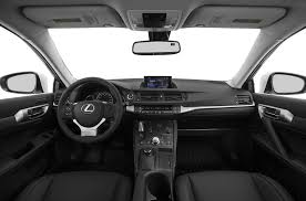 lexus wagon interior 2015 lexus ct 200h price photos reviews u0026 features