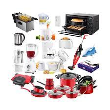 appareils de cuisine appareil de cuisine meilleur de appareil de cuisine couvre