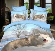 Duvet Cover Set Meaning Compare Prices On Duvet Cover Set Definition Online Shopping Buy