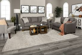 ashley furniture janley sofa trend janley slate sofa 35 about remodel sofa table ideas with
