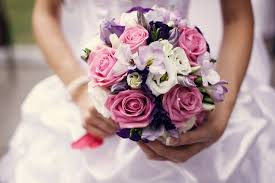 bridal bouquet cost wedding decoration costs and tips to cut it everafterguide