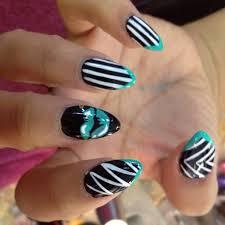 nail works dallas tx nail toenail designs art
