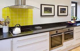 kitchen splashback tile ideas advice tiles design tips should i choose splashbacks or upstands diy kitchens advice