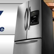 kitchen appliance service handy appliance service appliances repair 12880 booth rd