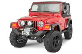 jeep accessories jeep tj wrangler