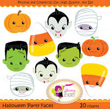 halloween clipart eye mask pencil halloween clipart halloween party faces by paintingfairyclipart