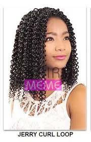 soul twist bulk hair products tagged crochet braid page 2 hair meme